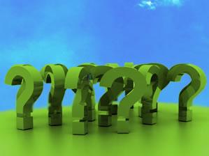 Ecotects FAQs