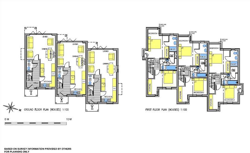 Magnificent Housing Development Largest Home Design Picture Inspirations Pitcheantrous
